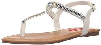 UNIONBAY Women's Appeal Dress Sandal