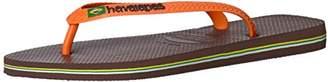 Havaianas Men's Flip-Flop Sandals