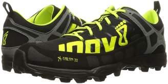 Inov-8 X-Talon 212 Running Shoes
