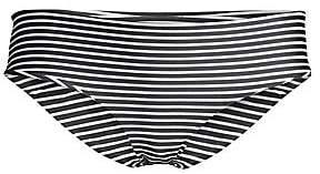 Mikoh Women's Cruz Bay Bikini Bottom
