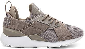 Puma Muse Ep Sneaker