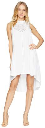 O'Neill Issi Dress Women's Dress