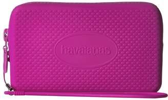 Havaianas Mini Bag Wallet