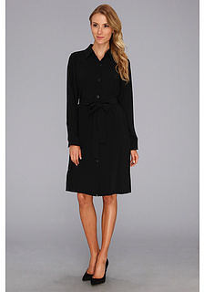Pendleton Travel Tricotine Traveler Dress