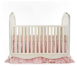 Viv + Rae Robb 2 Piece Crib Bedding Set