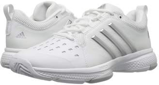 adidas Barricade Classic Bounce Women's Running Shoes