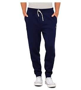 Polo Ralph Lauren Mens Rib Cuff Pant