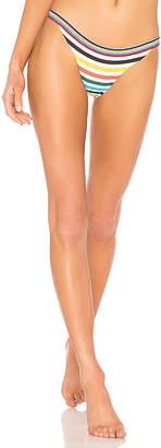 RYE Fwip Fwip Bikini Bottom