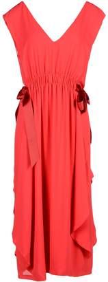 Imperial Star Knee-length dresses - Item 34806893SK