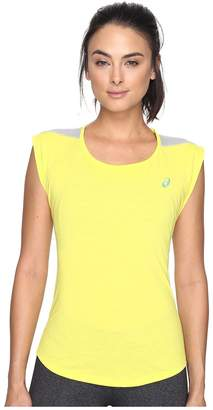 Asics Novel-Tee Women's T Shirt