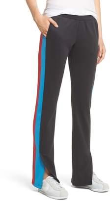 Pam & Gela Stripe Track Pants