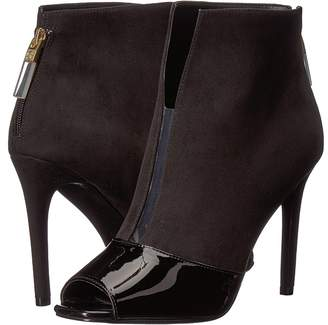 GUESS Funtime High Heels