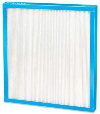 Winix True HEPA AF-20 Air Cleaner Replacement Filter