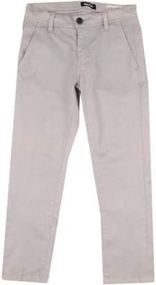 Antony Morato Casual pants - Item 36858515EV