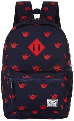 Herschel Heritage Peace Backpack