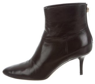Jimmy Choo Jimmy Choo Keely Ankle Boots