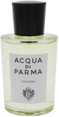 Acqua di Parma Men's Colonia 3.4Oz Eau De Cologne Spray