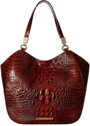 Brahmin Melbourne Marianna Bag Handbags