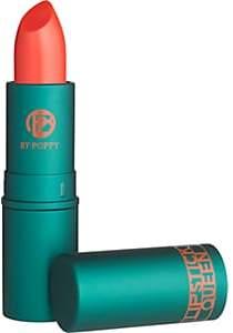 Lipstick Queen Women's Jungle Queen Lipstick - Pop-Papaya Coral