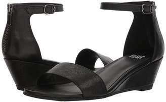 Eileen Fisher Mara Women's Shoes