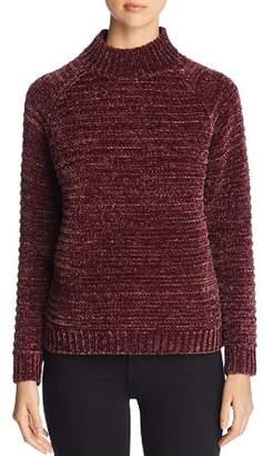 Vero Moda Foster New Chenille Sweater