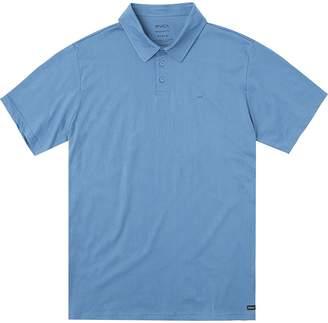 RVCA Sure Thing II Polo Shirt - Men's