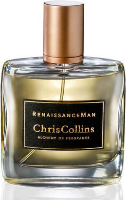 World Of Chris Collins Renaissance Man Cologne, 1.7 oz./ 50 mL