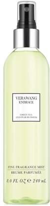 Vera Wang Embrace Green Tea & Pear Blossom Women's Fine Fragrance Mist