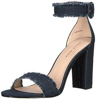 Pelle Moda Women's Bonnie Dress Sandal