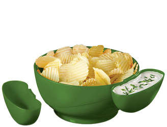 Prodyne 3Pc Chip & Dip Set