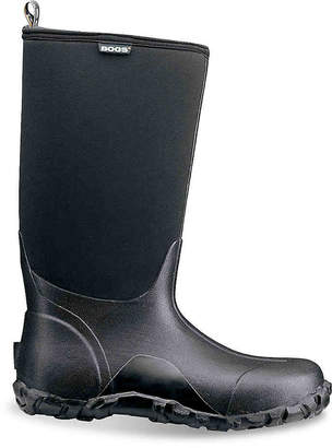 Bogs Classic High Snow Boot - Men's