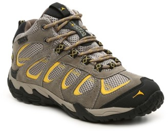 Pacific Mountain Moraine Hiking Boot