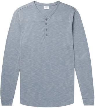 Onia T-shirts - Item 12215693VT