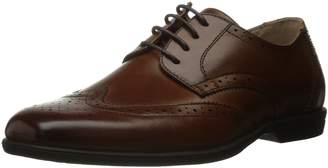 Florsheim Kids Boy's Reveal Wing Tip Jr. Shoe
