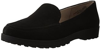Easy Spirit Women's Margy Slip-on Loafer $49.07 thestylecure.com