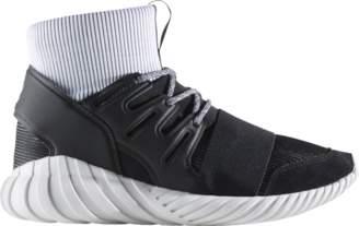 adidas Tubular Doom Yin Yang Black
