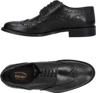 Verri BRUNO Lace-up shoes