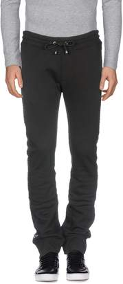 Just Cavalli Casual pants - Item 13181968EV