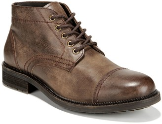 Dr. Scholl's Dr. Scholls Airborne Men's Chukka Boots