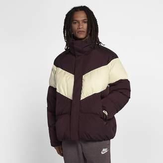 Nike Sportswear Down Fill Men's Jacket