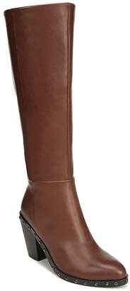 Fergie Olympia Tall Boots Women's Shoes