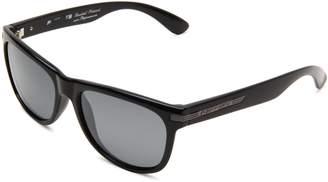 Pepper's Peppers Women's Westwood MP769-1 Polarized Round Sunglasses