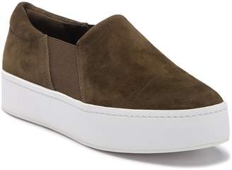 Vince Warren Slip-On Sneaker
