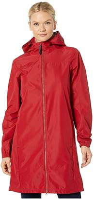 Lole Piper Packable Jacket