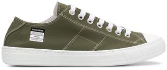 Maison Margiela Stereotype low top sneakers