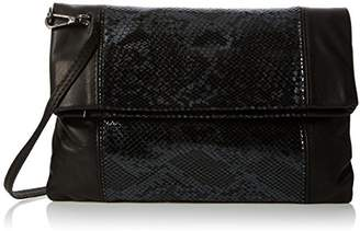Lotus Women's Maxima Shoulder Bag