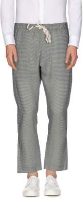 Alice San Diego Casual pants