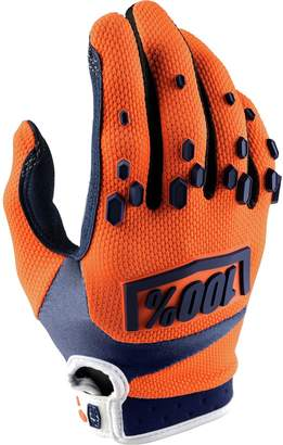 100% AirMatic Glove - Men's