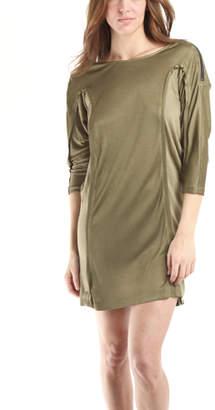 Rag & Bone Libelle Dress