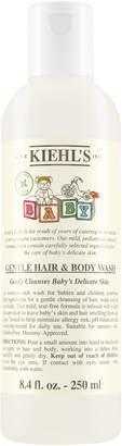 Kiehl's Kiehls Gentle Hair & Body Wash